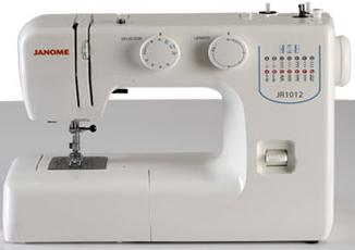 Sewing Machines - Product Reviews, Buying Guides, and Consumer